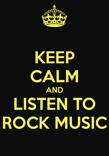 keep-calm-and-listen-to-rock-music-7