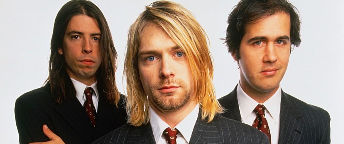 Rock Music News