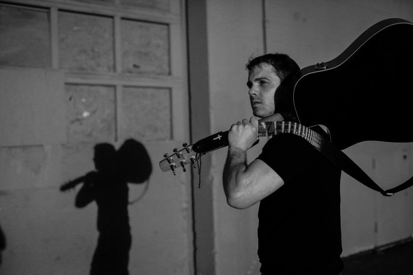 Bobby McIntyre music news